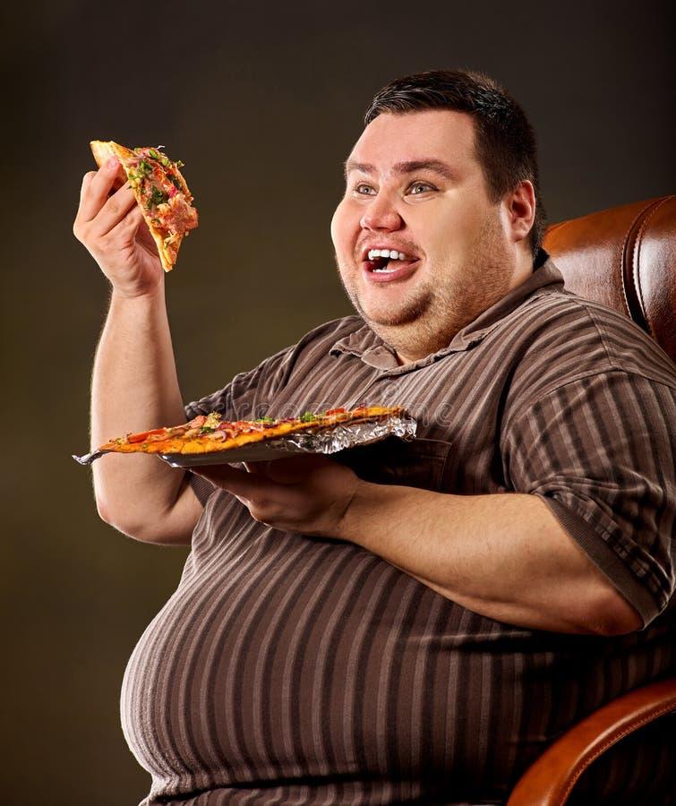 возведения толстяк ест в темноте картинки поскольку иисус