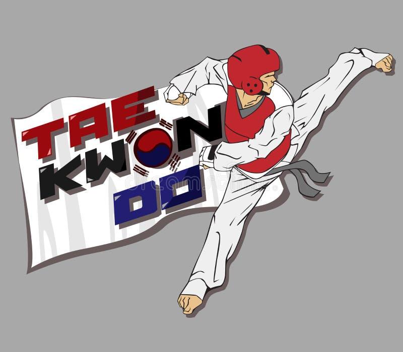 картинки и логотипы по тхэквондо
