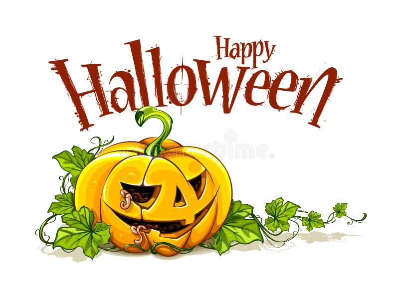 Картинки по запросу helloween