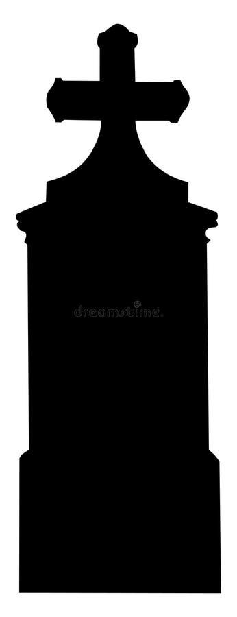 Тягчайший перекрестный большой стоковое изображение rf