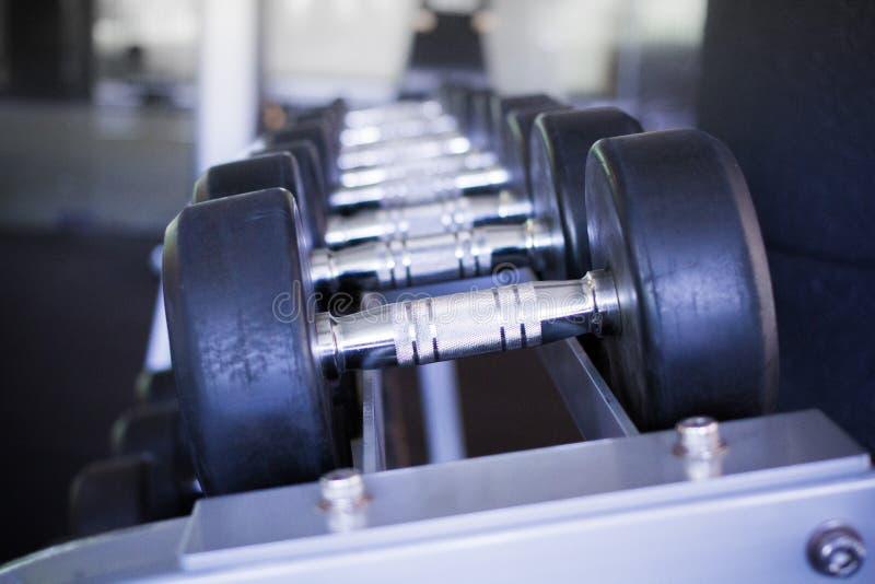Тяжелые и металлические колоколы барабанчика стоковое изображение