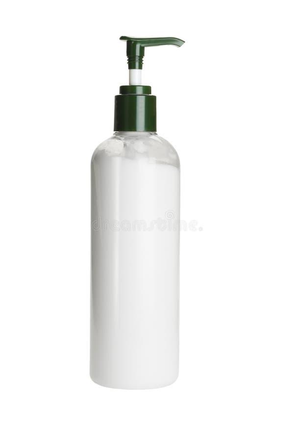 увлажнитель бутылки стоковое изображение rf