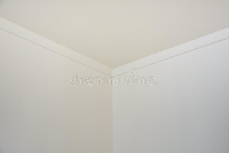 Угол комнаты стоковые изображения
