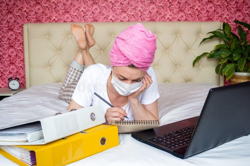 Работа на дому для молодой девушке использование моделей в работе с детьми