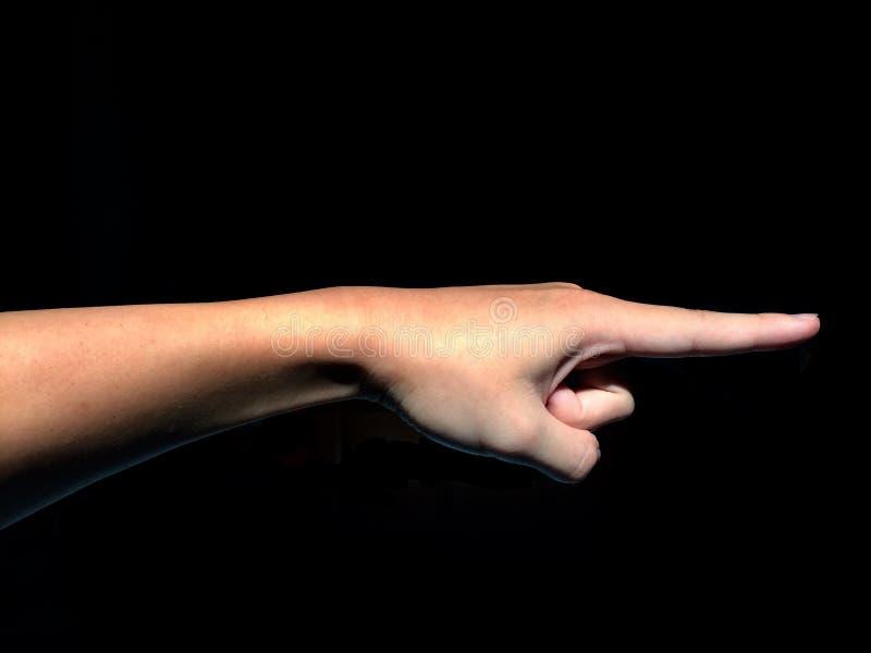 картинки про правую руку встречали
