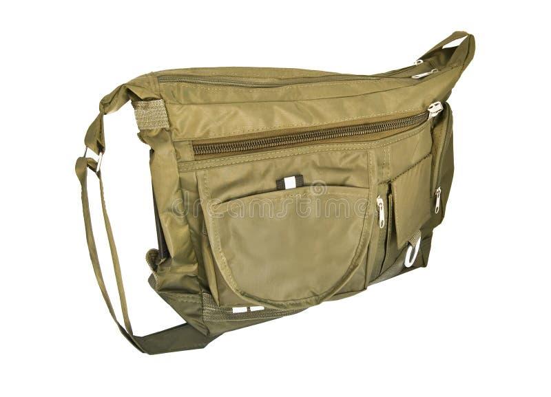 укладывайте рюкзак школа стоковые фотографии rf