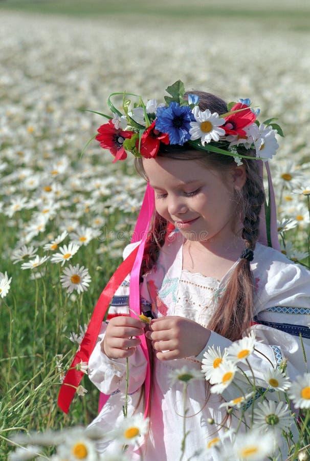 украинская девушка фото