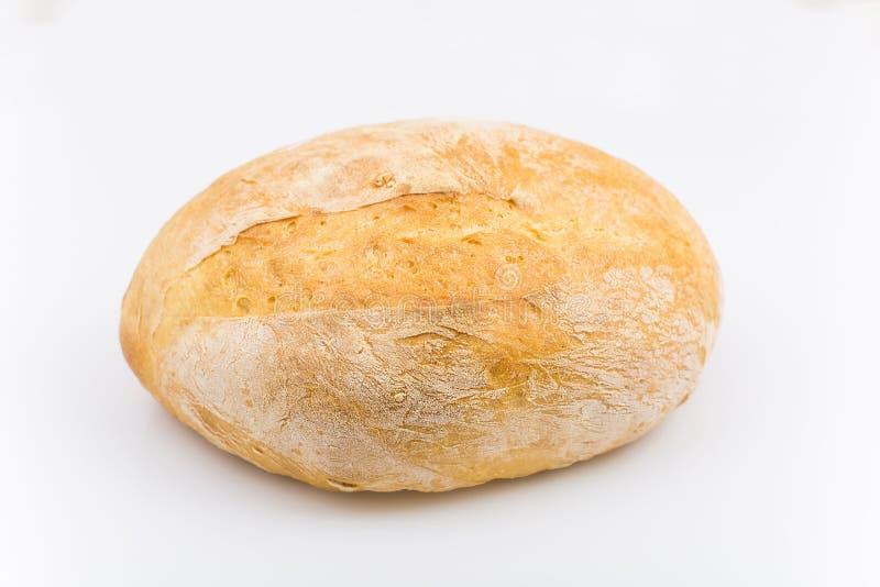 Украинский хлеб стоковая фотография rf