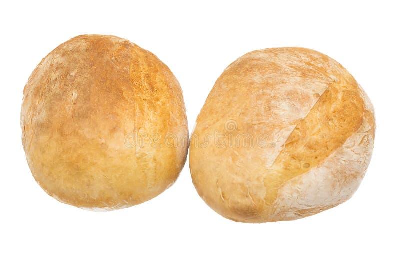 Украинский хлеб стоковое изображение rf