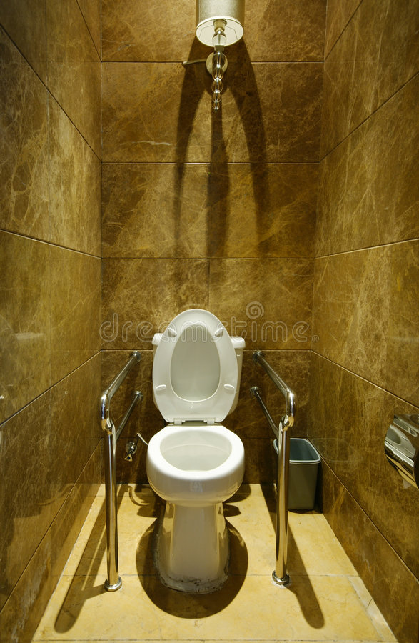 украшение ванной комнаты стоковое фото