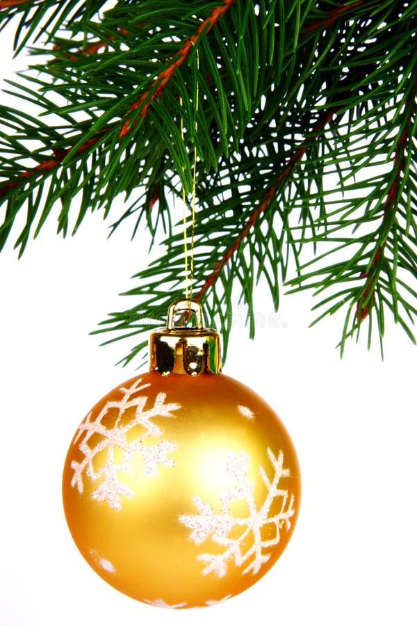 Download украшение рождества стоковое фото. изображение насчитывающей рождество - 1193806