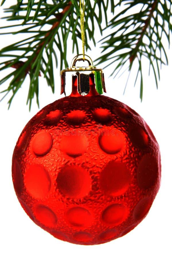 Download украшение рождества стоковое изображение. изображение насчитывающей зима - 1193859