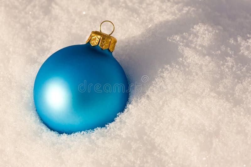 украшение рождества стоковое изображение rf