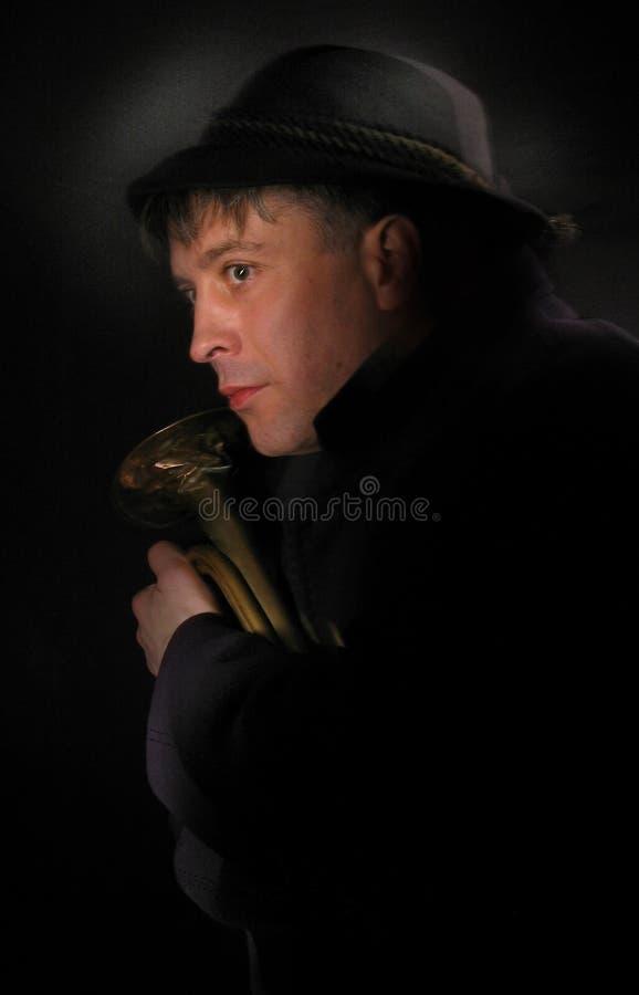 Download улица музыканта стоковое изображение. изображение насчитывающей blucher - 89603