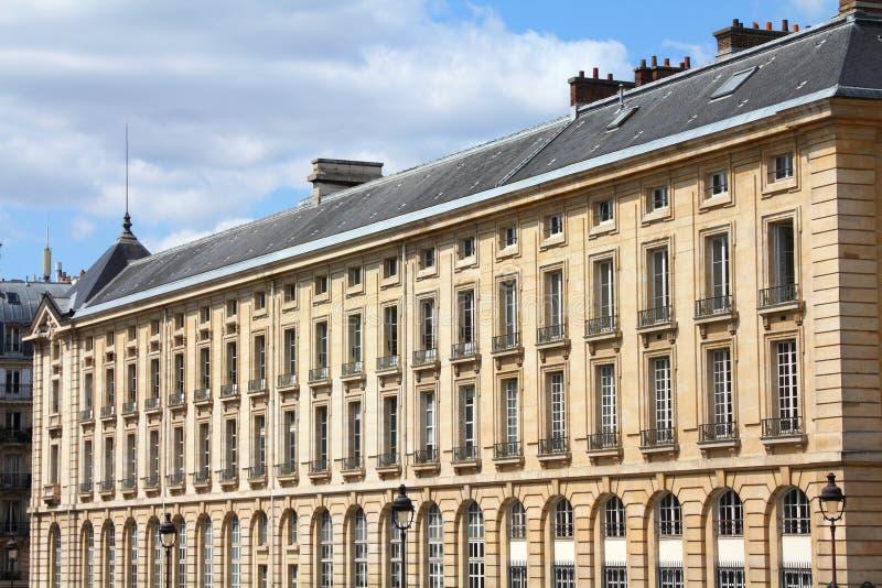 университет sorbonne paris стоковые изображения rf