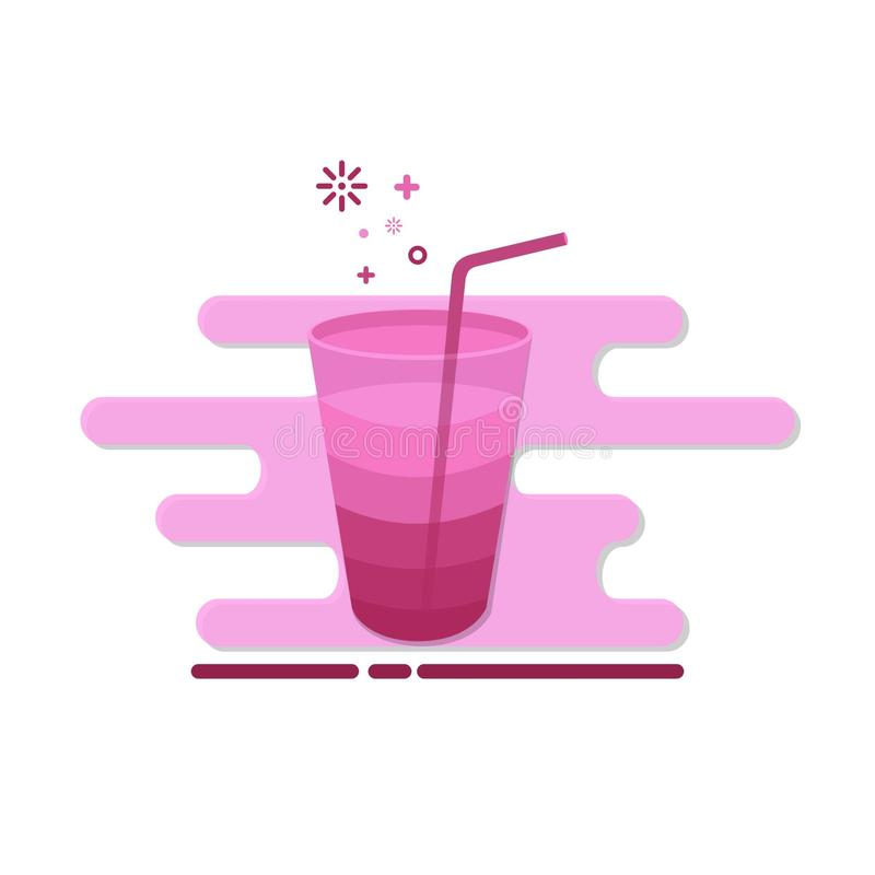 Уникально пластичные чашки бесплатная иллюстрация