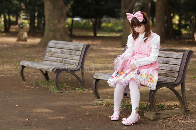 sad-japanese-girl