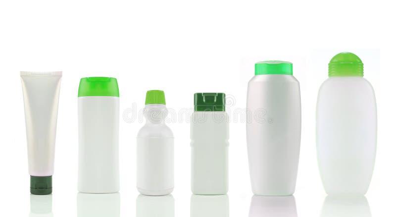 упаковывая продукт стоковое изображение rf