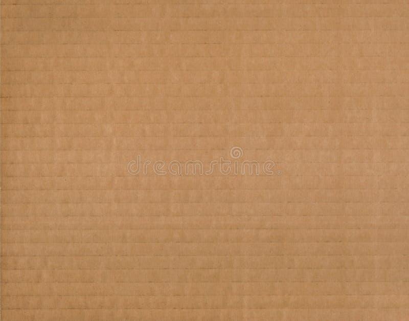 упаковывая paperboard стоковое фото rf