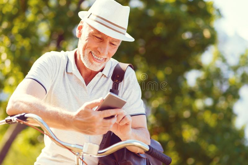 Fl British Seniors Singles Dating Online Service