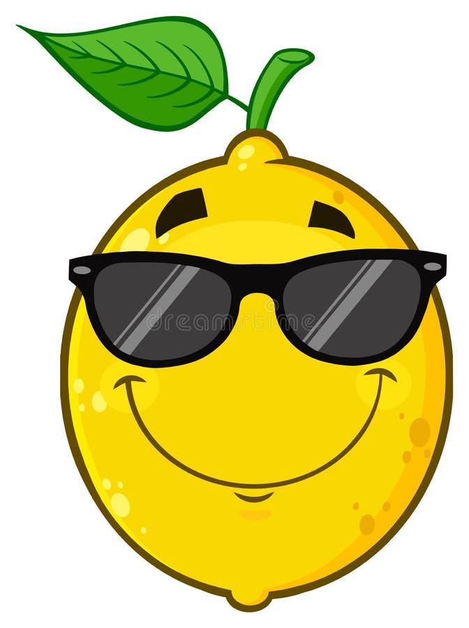 картинки лимонов с глазами капотом датсун он-до