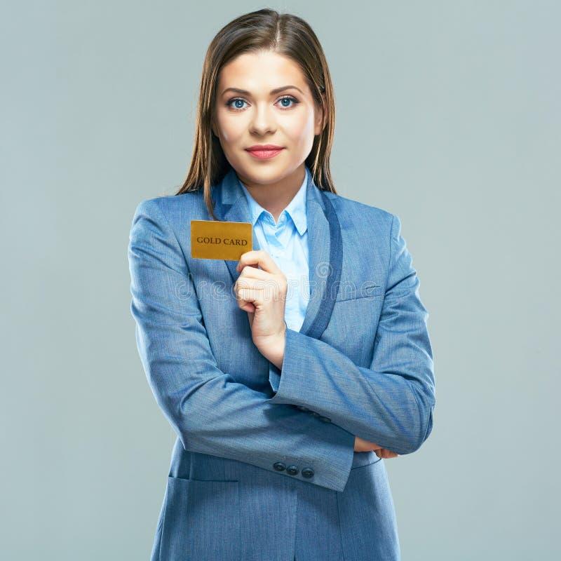 кредит работник банка кредит 20 тысяч
