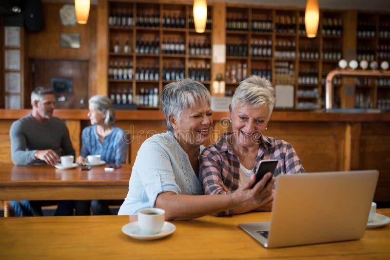 Most Reputable Senior Dating Online Sites In Denver
