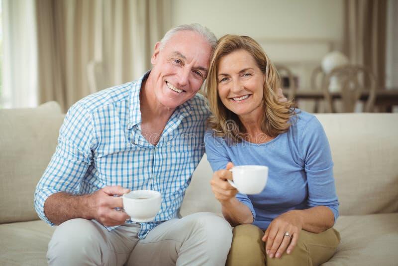 Most Successful Seniors Online Dating Sites In Phoenix