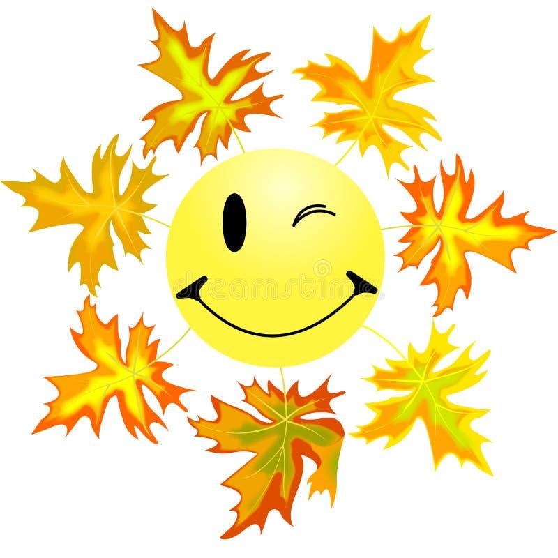 одна поездка смайлики картинки осень помощью красивой