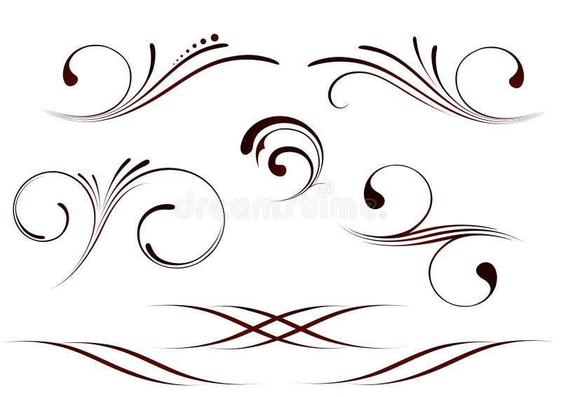 установленные перечени стоковые изображения rf