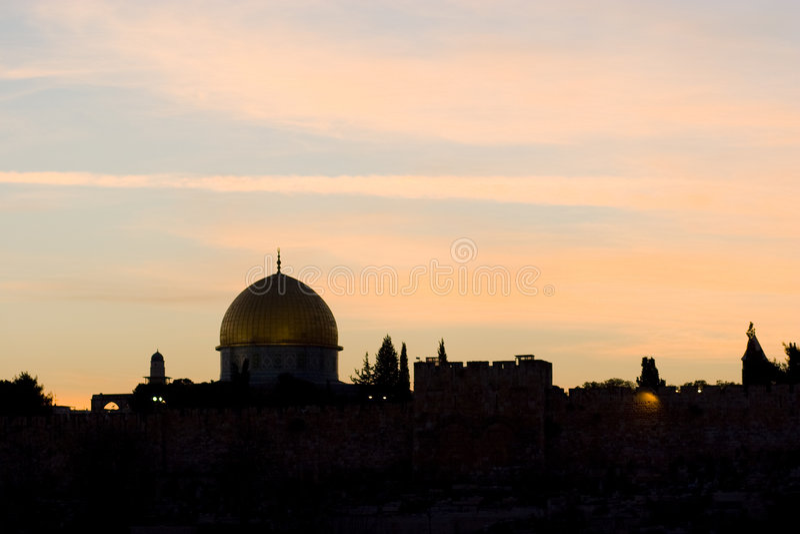 Download утес купола стоковое фото. изображение насчитывающей святейше - 6863196