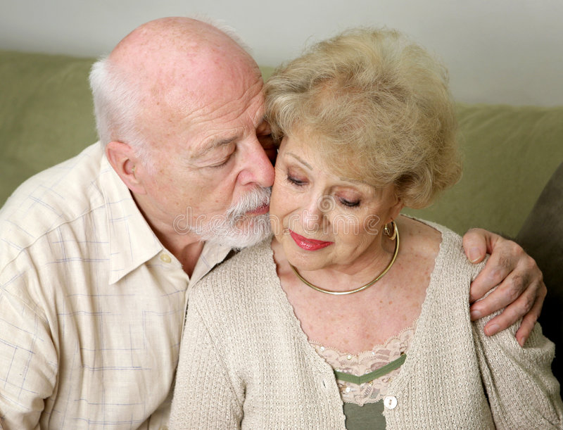 Dating Sites For Older People