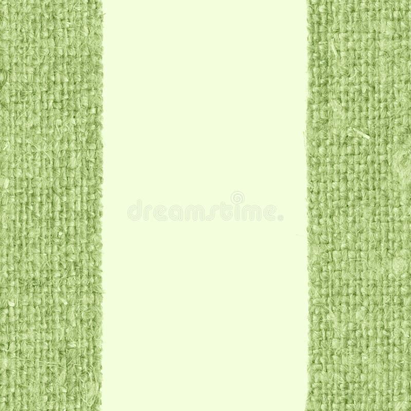 Уток ткани, изображение ткани, холст нефрита, материал волокна, ретро-ввел предпосылку в моду стоковая фотография
