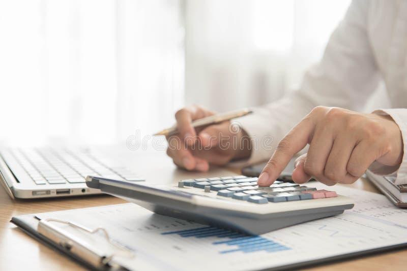 учет и финансы стоковое изображение