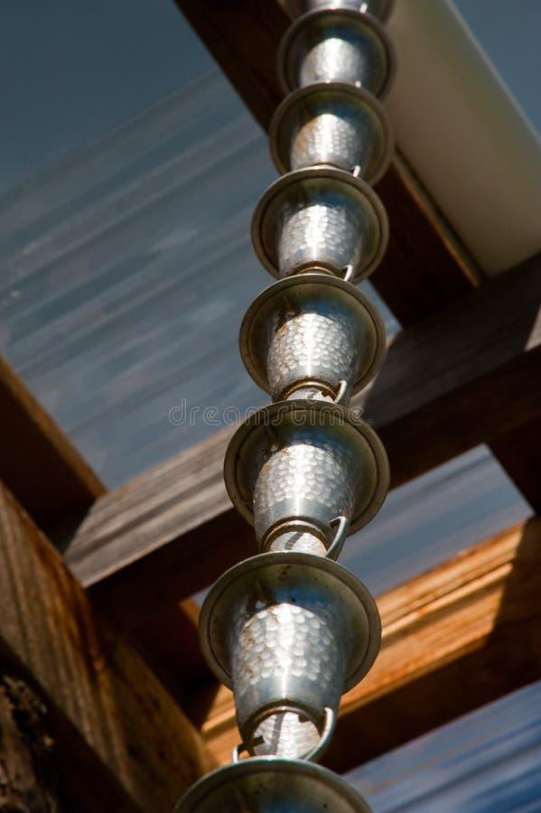 Download Улавливатель дождя стоковое фото. изображение насчитывающей предметы - 33733770