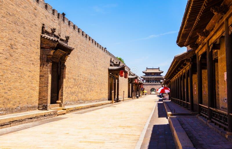 Download Улица парка поместья Chang сцен-главным образом и главным образом стробы Стоковое Изображение - изображение насчитывающей строя, строб: 37925767