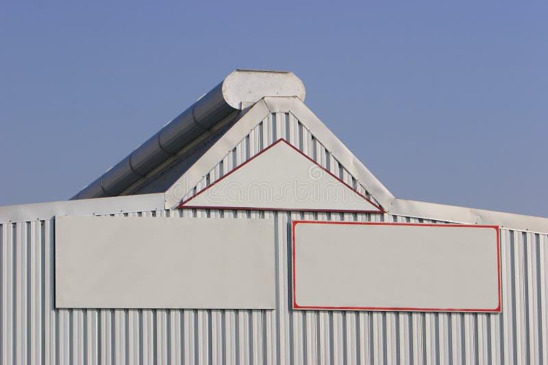 фабрика моя стоковые изображения rf