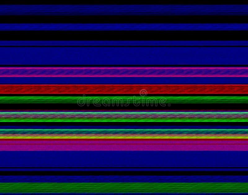 Файл потери данных стоковые изображения rf
