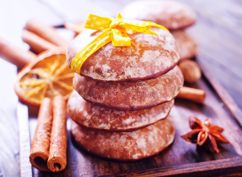 Download Файлы Cookies стоковое фото. изображение насчитывающей печенье - 41659904