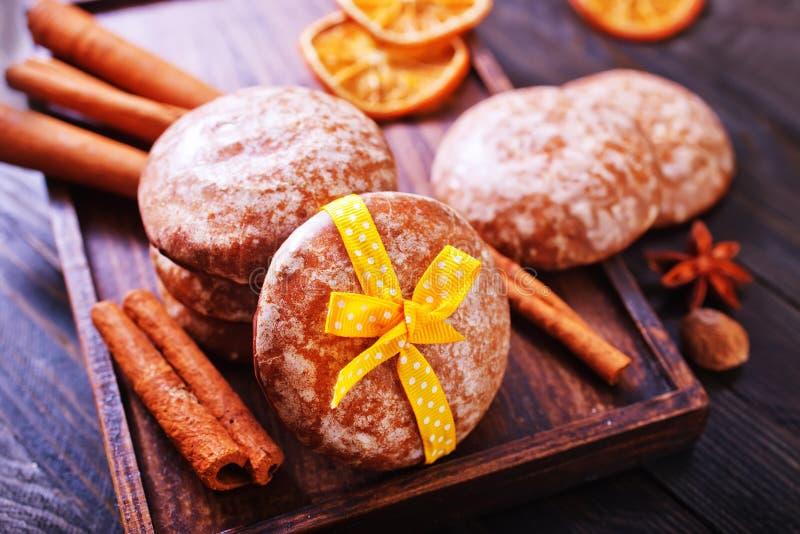 Download Файлы Cookies стоковое фото. изображение насчитывающей шоколад - 41659908