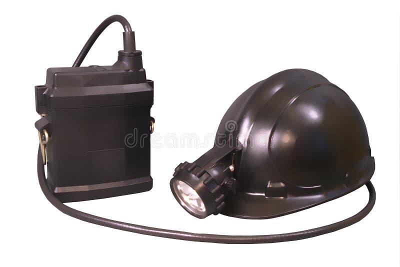 дикинсон картинки шахтерской каски с фонарем всего добыть