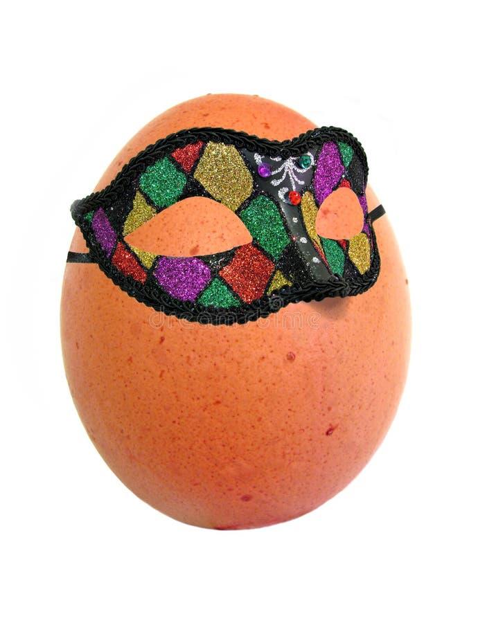 фактор яичек стоковые изображения rf