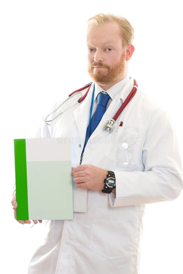 факты медицинские стоковое изображение rf