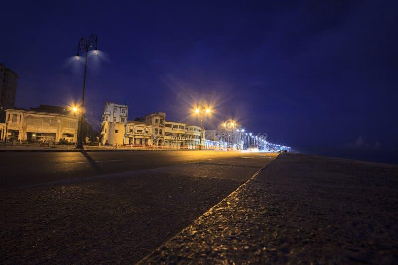 Фантазия Гаваны стоковые фотографии rf