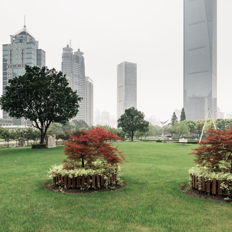 Download фарфор shanghai стоковое изображение. изображение насчитывающей ново - 40576743