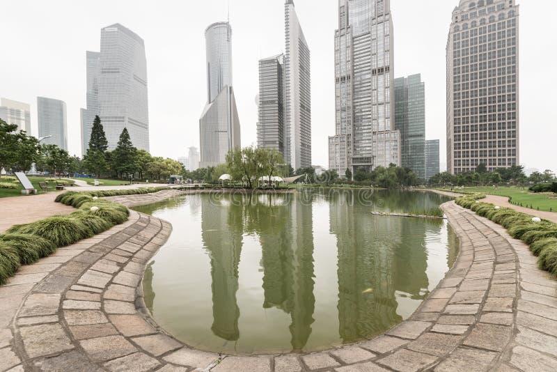 Download фарфор shanghai стоковое фото. изображение насчитывающей центрально - 40578578