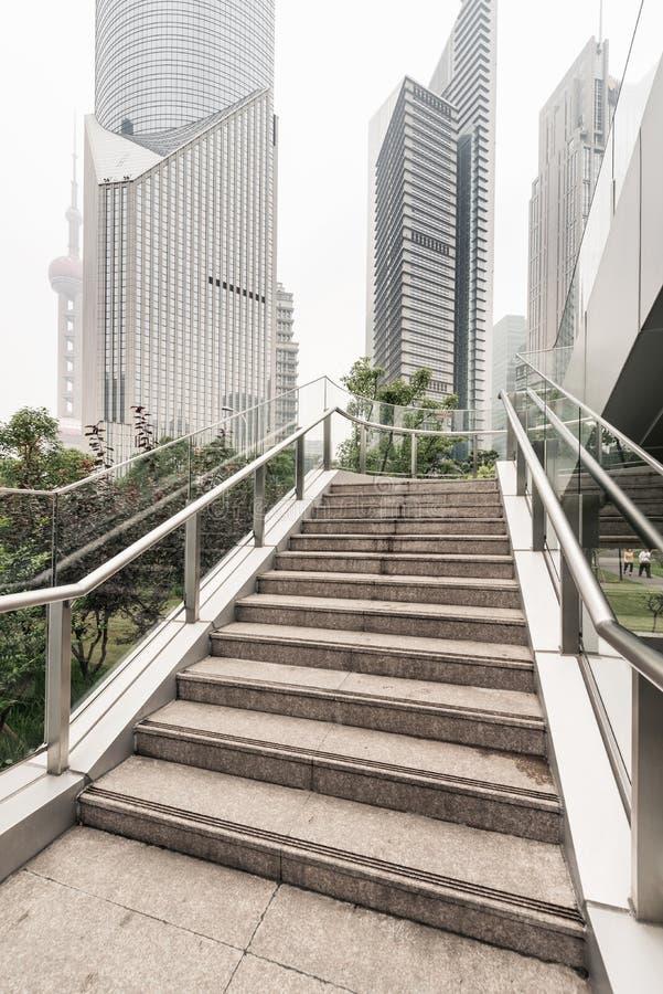 Download фарфор shanghai стоковое изображение. изображение насчитывающей городск - 40580191