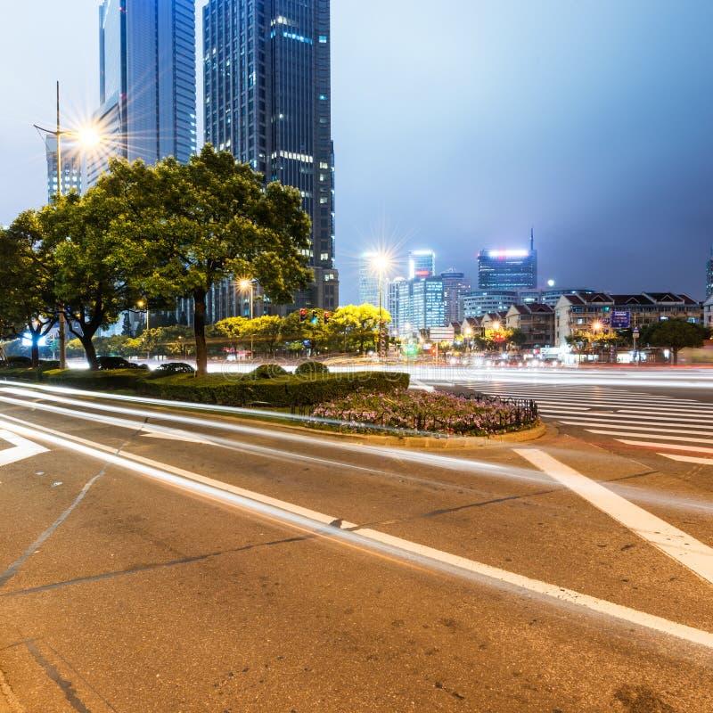 Download фарфор shanghai стоковое изображение. изображение насчитывающей имущество - 40586677