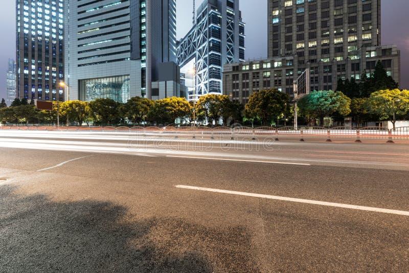 Download фарфор shanghai стоковое фото. изображение насчитывающей строения - 40587372