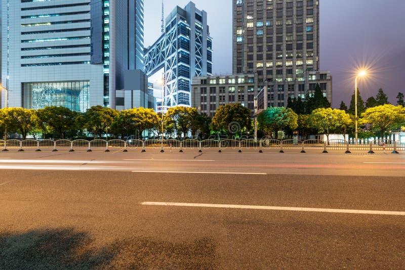 Download фарфор shanghai стоковое изображение. изображение насчитывающей финансовохозяйственно - 40587693